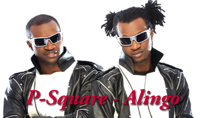 p square alingo mp3 gratuit